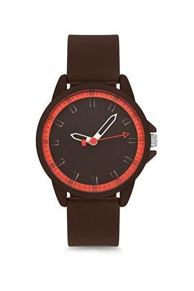 WatchArt Kahverengi Kadın Kol Saati W154257