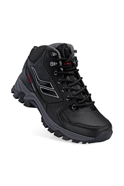 Lescon Kadın Outdoor Ayakkabı - 17KAU005102G
