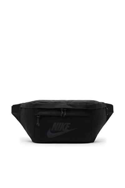 Nike Unisex Spor Çantası - Nk Tech Hıp Pack Günlük Çanta- BA5751-010