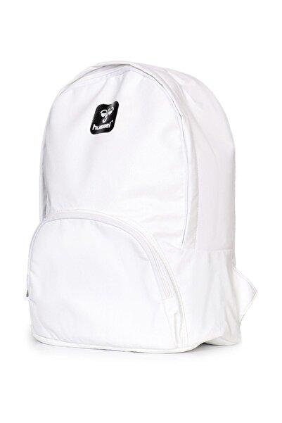 HUMMEL Unisex Sırt Çantası Hmlpayson Bag Pack