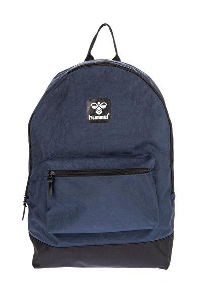 HUMMEL Unisex Sırt Çantası Hml M Colour Bag Pack