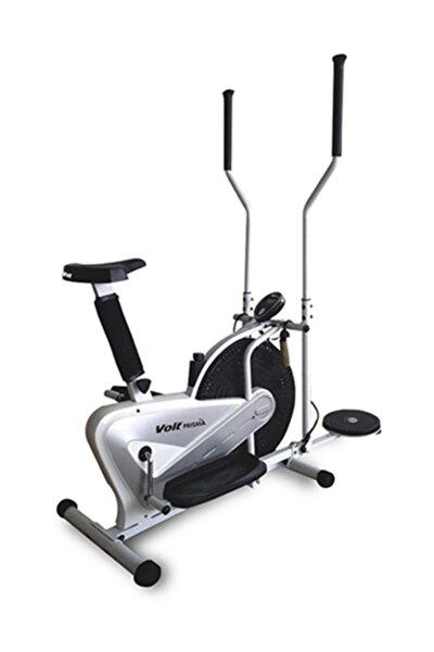 Voit Prisma Eliptik Bisiklet 1Vtbsprısma/V0