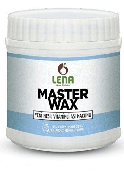 LENA Aşı Macunu (250 Gram)-master Wax-yeni Nesil Vitaminli Aşı Ve Budama Macunu