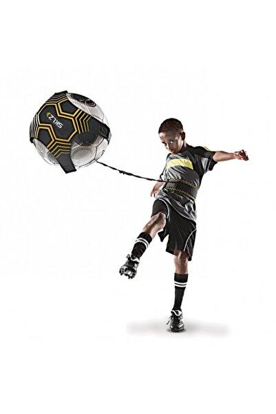 SKLZ Starkıck Solo Soccer Traıner Sk01-195-06 ANTQQQSKL033
