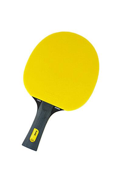 STIGA Masa Tenisi Raketi - Pure ITTF Onaylı - 1599-01