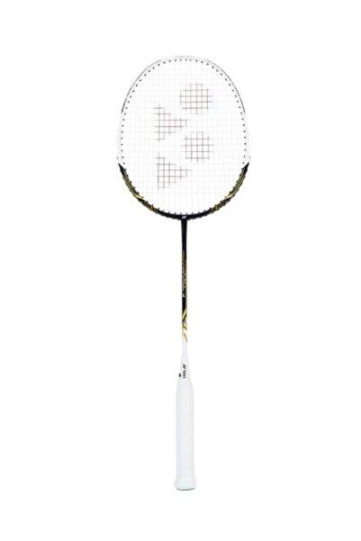 YONEX Unisex Badminton Raketi - Nanoray 3 88Gr - YNNR3