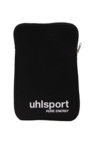 UHLSPORT Masa Tenisi Raket Kılıfı Siyah - TBG-1005