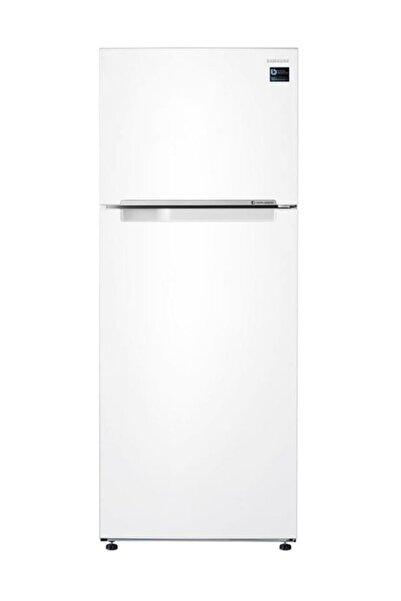 Samsung RT43K6000WW Çift Kapılı No-Frost Buzdolabı
