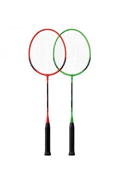 YONEX Unisex Badminton Raketi - B4000 - YB4000K
