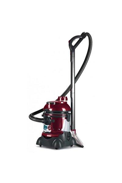 Arnica Et12110 Hydra Rain Plus Halı Yıkamak Makinesi  8692341416170