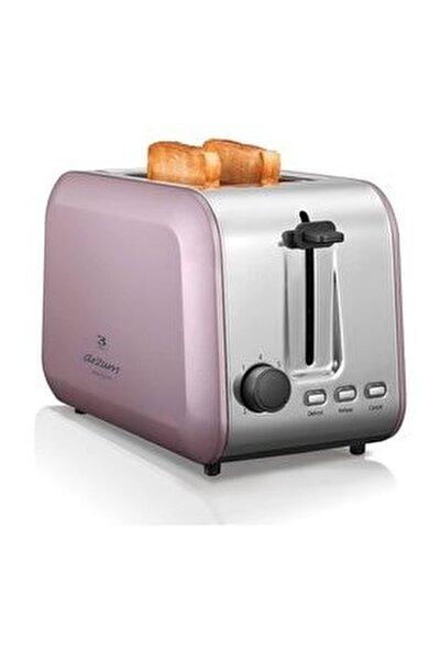 AR2018 Krispo Ekmek Kızartma Makinesi - Dreamline