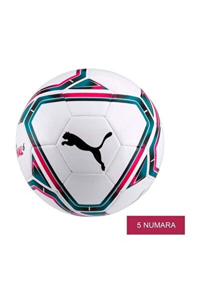 Puma teamFINAL 21.6 MS Ball Erkek Top
