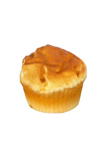 Squishy Play Muffin Cupcake Jumbo 11 Cm