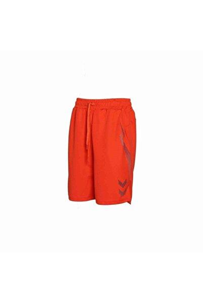 HUMMEL Hmljeromo Shorts
