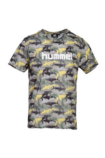 HUMMEL Hmlsharkan T-shirt