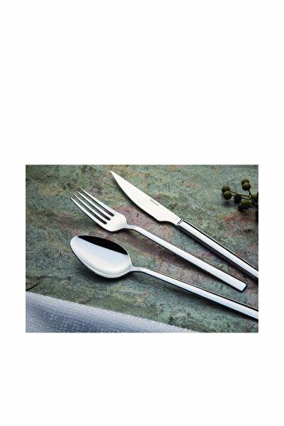 Emsan Sedir 18 Parça Çatal Kaşık Bıçak Seti