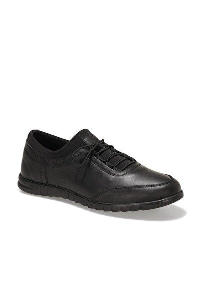 OXIDE G-215 1FX Siyah Erkek Günlük Ayakkabı 101015710