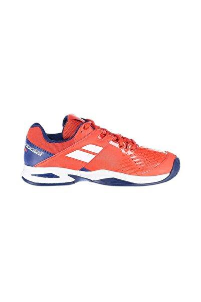 BABOLAT Propulse Clay Çocuk Tenis Ayakkabı