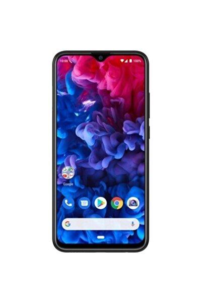 General Mobile Gm 20 Pro 128 Gb / 6 Gb Akıllı Cep Telefonu Mavi