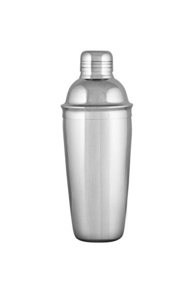 GiftingBoxx Paslanmaz Çelik Shaker 700 cl