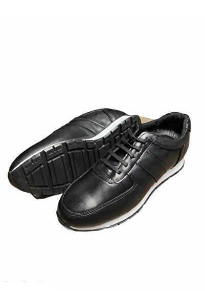 Uptown Erkek Klasik  Ayakkabı