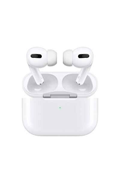 Marlindo Airpods Pro Uyumlu Super Copy Serial Numaralı Logolu Bluetooth Kulaklık