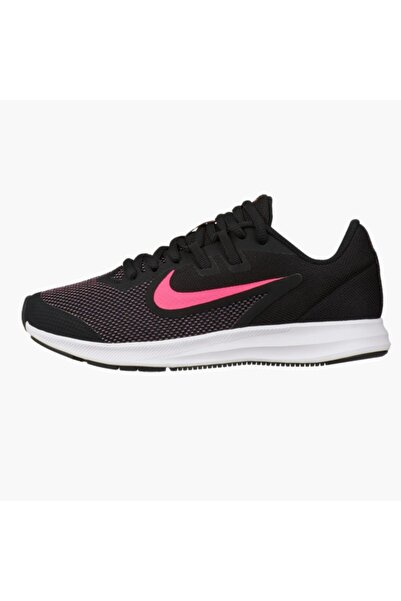 Nike Downshifter 9 - Ar4135-003