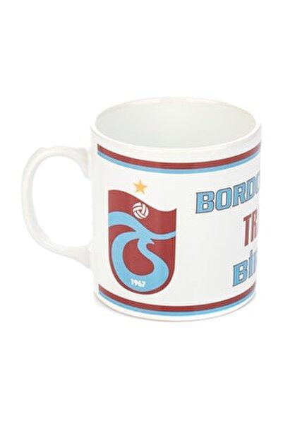 Trabzonspor Bardak
