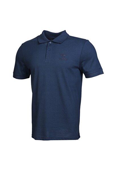 HUMMEL Lenard Kısa Kollu Polo Tişört