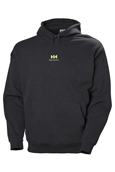 Helly Hansen Hoodıe Sweatshirt
