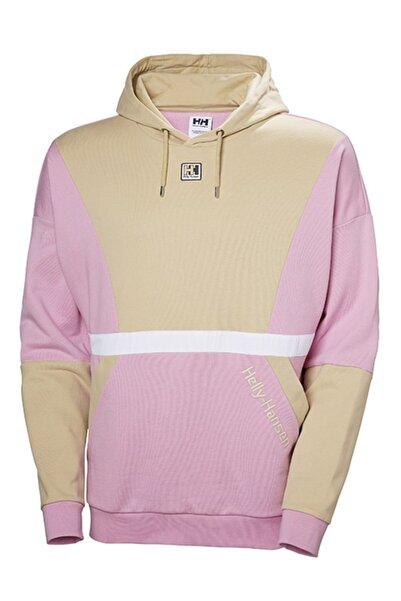 Helly Hansen Unisex Sweatshirt