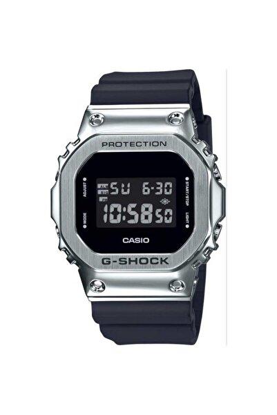 Casio G-Shock Erkek Kol Saati GM-5600-1DR