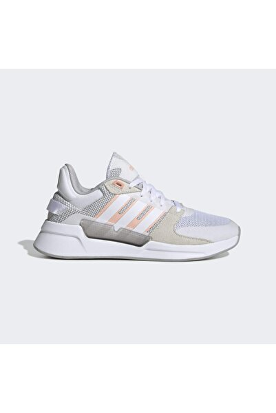 adidas Run 90s Kadın Sneaker Ayakkabı