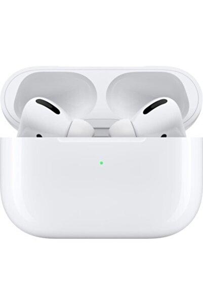 Bşr Perakende Air Pods Pro 2. Nesil Apple Uyumlu Kablosuz Bluetooth Kulaklık Ios Ve Andoid Destekli 5.0