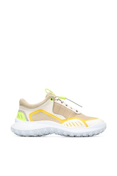 CAMPER Kadın Crclr Sneaker K200886-008