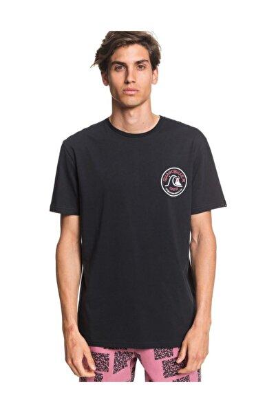 Quiksilver Close Call Erkek T-shirt