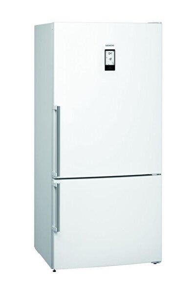 Siemens KG86NAWF0N A++ Kombi No Frost Buzdolabı