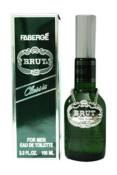 Brut Faberge  Classıc For Men Edt 100 ml