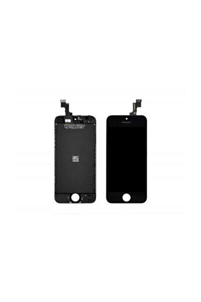 Ally Iphone 5s, 5se Ekran Dokunmatik Lcd