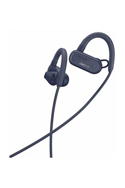 Jabra Elite Active 45E IP67 Kablosuz Bluetooth Spor Kulaklığı Navy Mavi