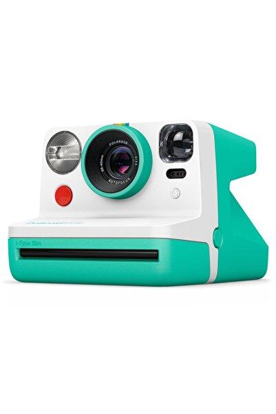 Polaroid Now Mint Instant Fotoğraf Makinesi