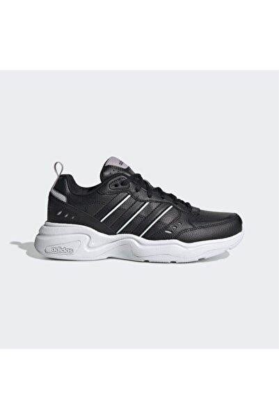 adidas STRUTTER Siyah Kadın Koşu Ayakkabısı 100531446