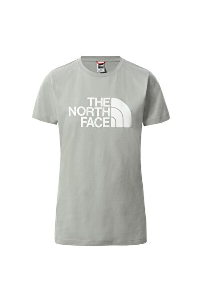 THE NORTH FACE Kadın Easy Tişört