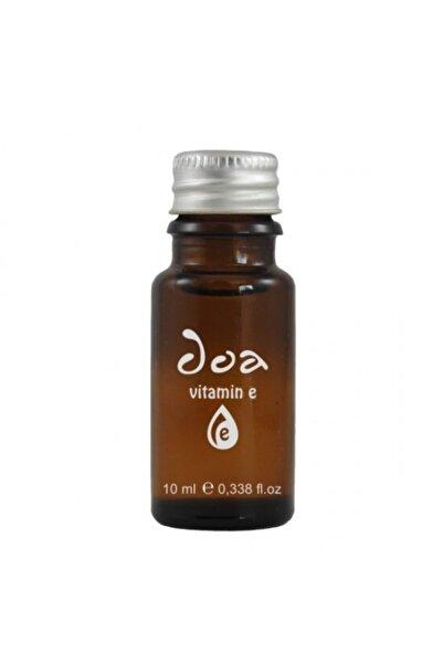 DOA KOZMETİK Vitamin E 10ml