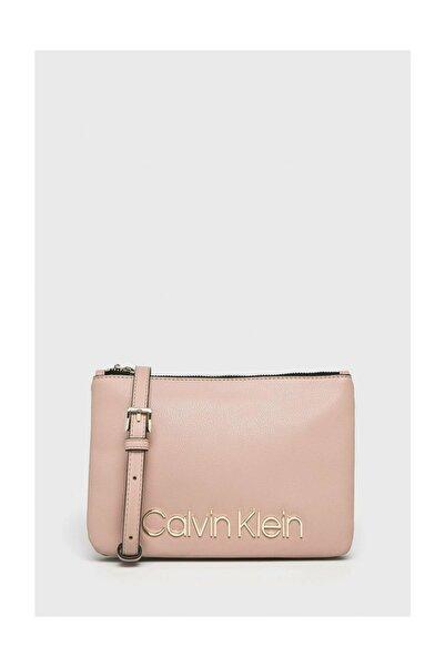 Calvin Klein Calvın Kleın Canta