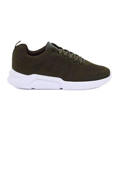 LETOON Erkek Sneaker - POLDIMR