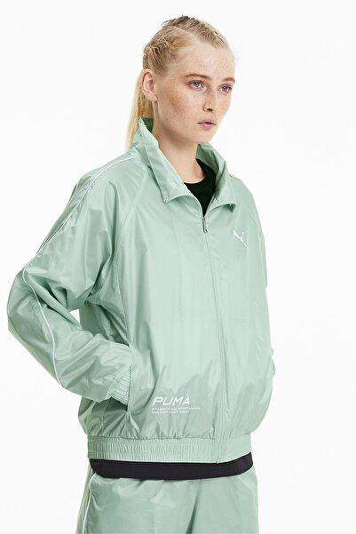 Puma EVIDE Kadın Ceket