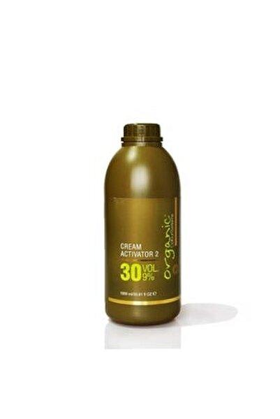 Colour 30 Vol. Aktivatör Oksidan %9 No:2 1000ml