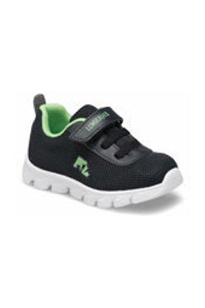 lumberjack FIRST Lacivert Erkek Çocuk Yürüyüş Ayakkabısı 100486001