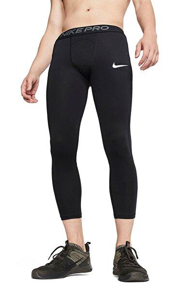Nike BV5643-010 Pro Erkek Tayt